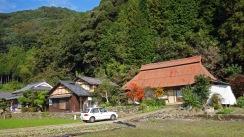 Shikoku 88 Temple Pilgrimage-083