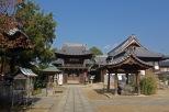 Temple 53, Enmyoji