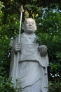 Temple 63, Kichijoji