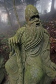 Shikoku 88 Temple Pilgrimage-365