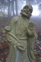 Shikoku 88 Temple Pilgrimage-368