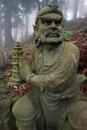 Shikoku 88 Temple Pilgrimage-370