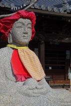Temple 76, Konzoji