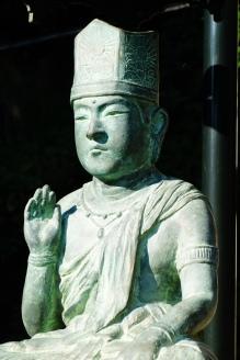 Temple 85, Yakuriji