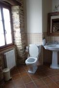 Casa Rural Anton Veiras