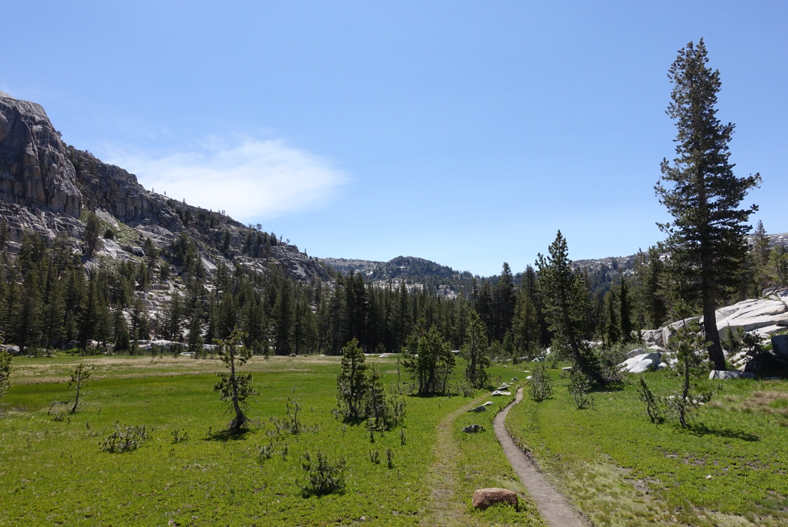 pct day 70 mile 963 to mile 981 followingthearrows. Black Bedroom Furniture Sets. Home Design Ideas