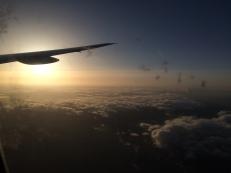 PCT - London to San Diego-2