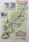Iseji - Japanese map