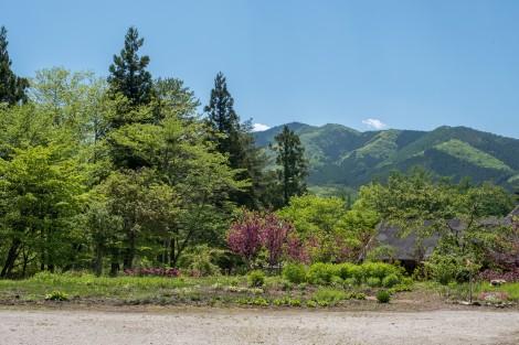 Tono, Iwate Prefecture